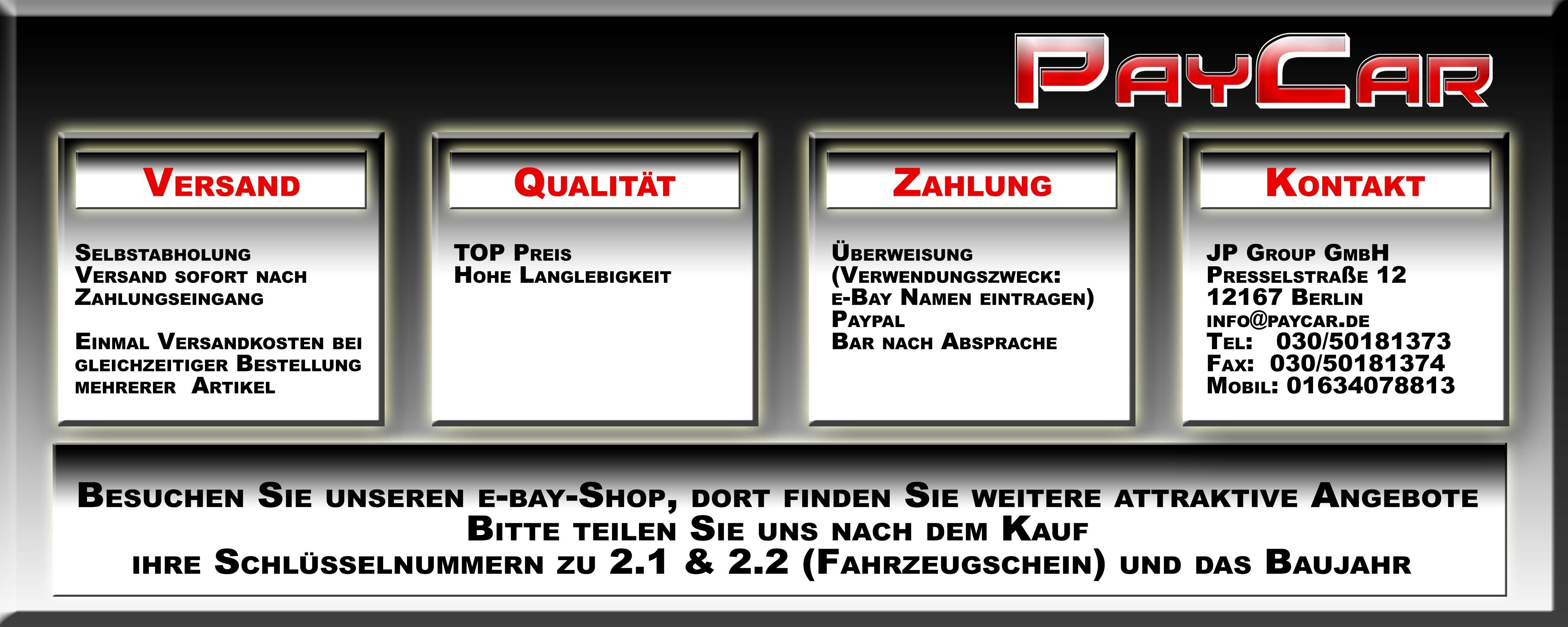 http://www.paycar.de/ebay/paycarlogounten